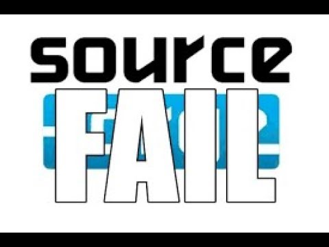 SourceForge net смотреть онлайн видео в отличном качестве и