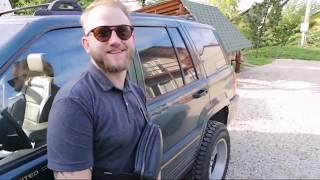 94 правки в законы 8487/8488 и актуальные цены на машины в Литве / Avtoprigon.in.ua