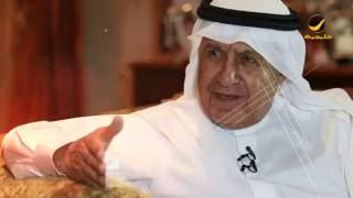 Businessman Khalid Al-Zayani is the guest of the Success Makers Program