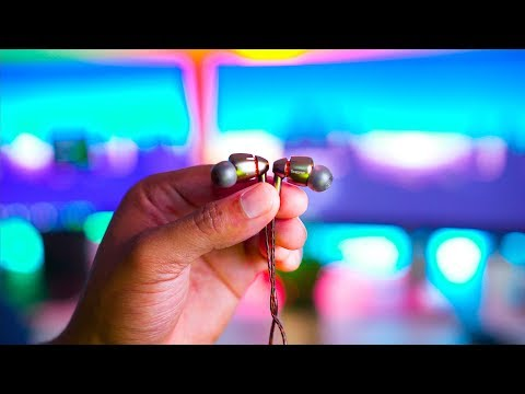 1MORE QUAD DRIVER Earbuds: WORTH The Wire?