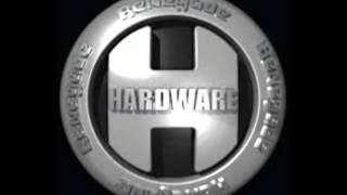 Renegade Hardware Drum N Bass Mix 2016