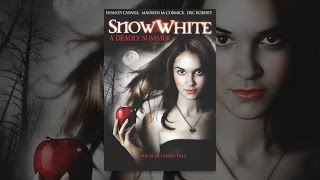 Snow White: Deadly Summer
