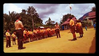 preview picture of video 'SDN 02 Sejaruk Param, Kec. Lembah Bawang Kab.  Bengkayang'