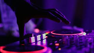 #Best Gqom Mix 2019 Vol. 1 (Mixed By Dlala Tempo)