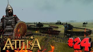 скачать total war attila pg 1220