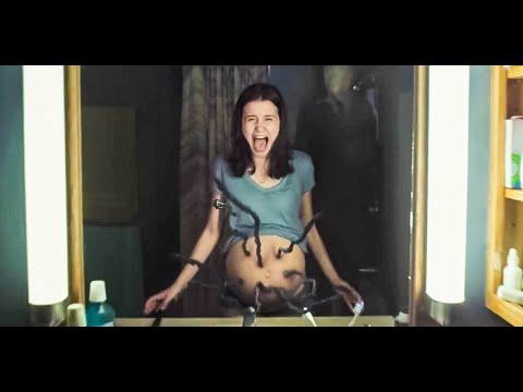ТРЕШ ОБЗОР фильма СЛЕНДЕРМЕН [смотреть до конца] онлайн видео
