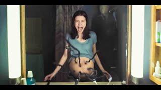 ТРЕШ ОБЗОР фильма СЛЕНДЕРМЕН [смотреть до конца]