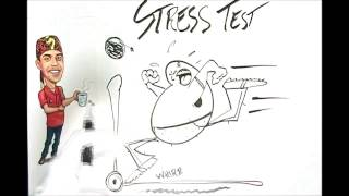 Exercise Stress Test Explained Simply