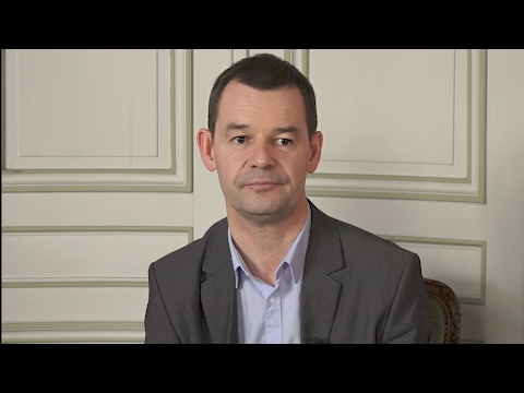 Marc Pautrel - La sainte réalité : vie de Jean-Siméon Chardin