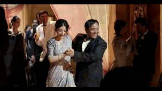 Yeh Nigahein - Khoya Khoya Chand - Hindi - YouTube