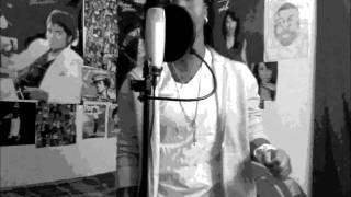 Chris Brown - Winner (Doddy cover)