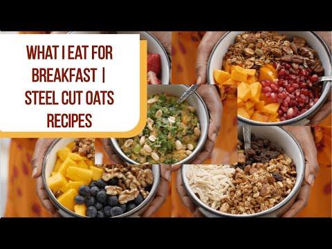 Skipping mese vă ajută să pierdeți în greutate