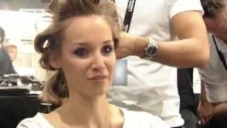 Mission Mode -- Teil 5: Die Berlin Fashion Week | Euromaxx Direkt