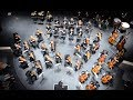 Beethoven Symphony No. 5 HD 2014 Colorado ...