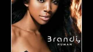 Brandy Human - True - Official New Song HQ 2008