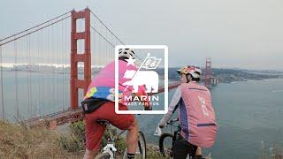 Marin: Made For Fun