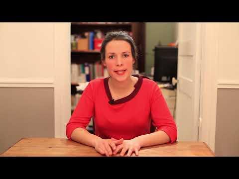 Veure vídeoQue savez-vous de la loi de bioéthique (2) ? L