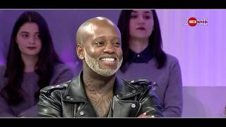 Willy William - EPK