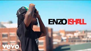 Enzo Ishall - Takuita So (Official Music Video)