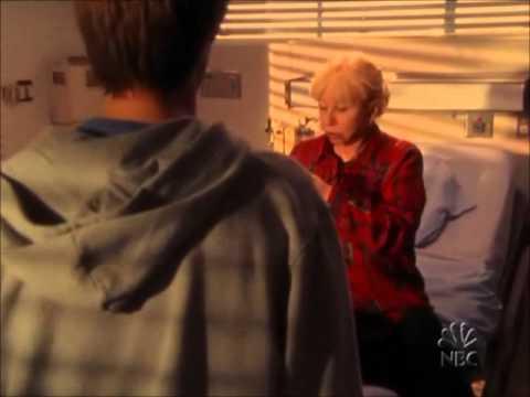 لماذا نال هذا الفيديو من مسلسل سكرابز كل الأهمية الآن؟