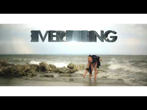 Erica Paige - Everything