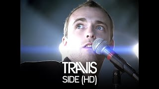 Travis - Side (Official Video)