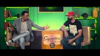 Signature Startup Masterclass  Episode 7  Arunabh Kumar