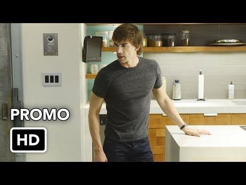 Covert Affairs 4.14 (Preview)