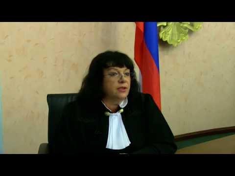 Комментарий судьи Верховного Суда РФ И.А. Букиной