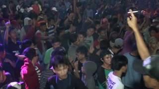 FULL DJ HOUSE MUSIC At Sugihwaras Rambang Part 1