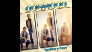 "Dogwood - Steve Chapman - Ron Elder - ""Be Ready"""