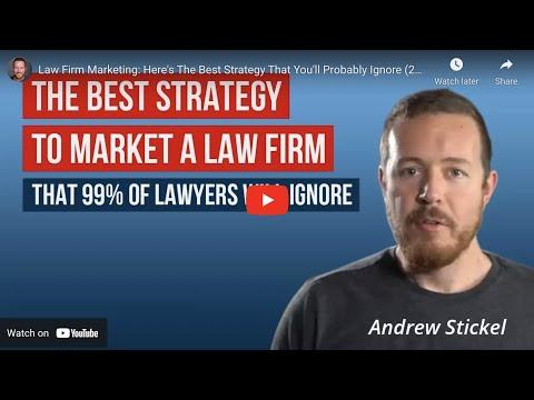 mp4 Digital Marketing Strategies For Law Firms, download Digital Marketing Strategies For Law Firms video klip Digital Marketing Strategies For Law Firms