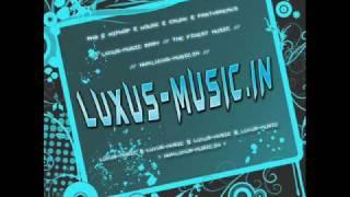 Git Fresh - Sweet Dreams (Beyonce Cover) (CDQ) [WWW.LUXUS-MUSIC.IN]