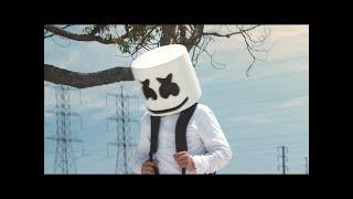 Marshmello   Alone Cover