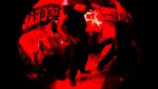 Abandon Swe   Pitch Black Hole Live in Copenhagen 2004 10 28 European Tour 2004