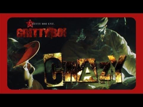 "GRITTY BOI ft. 6 TRE G & 211 ""CRAZY"" @TEKSUPPORTPROD"