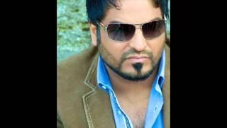 تحميل اغاني حسام الرسام   Hossam El Rasam - حمام الدوح MP3