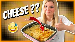 Wie du deinen VEGANEN Käseschmelz schnell und einfach selber machst! [Käseersatz]