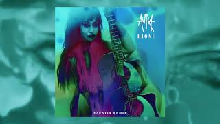 Aura Dione   Shania Twain (Faustix Remix)