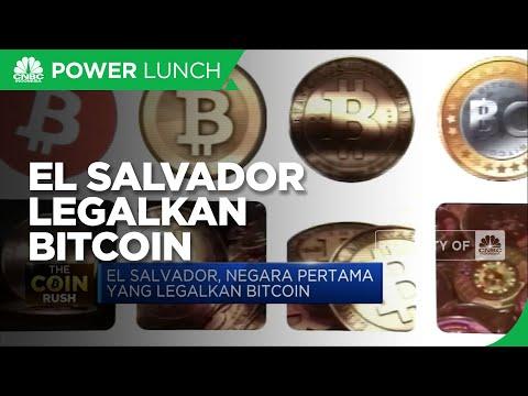 Cum se configurează un cont de tranzacționare bitcoin