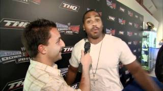 wwe-games-community-video-interview-with-jtg