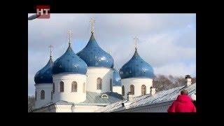 Великий Новгород посетила Президент Российской академии образования Людмила Вербицкая