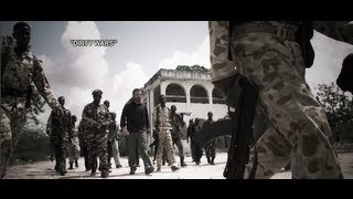 Dirty Wars Jeremy Scahill & Rick Rowleys New Film Exposes Hidden Truths Of Covert US Warfare 1/2