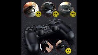 Playstation4Thumbstickfix.