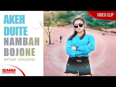 5 67 Mb Download Lagu Intan Chacha Akeh Duite Nambah Bojone Mp3 Downloadlagu321 Biz