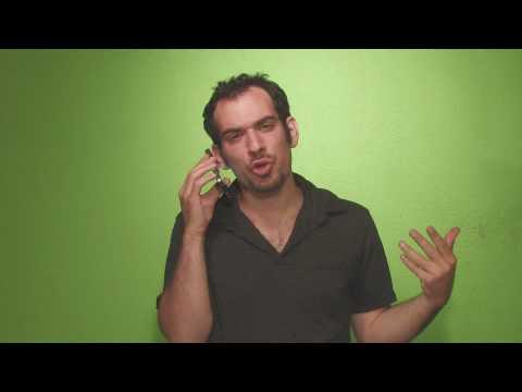 0 Apple iPhone 4: Kein Rückruf, dafür Bumper für alle [UPDATE] Apple Handys Technology