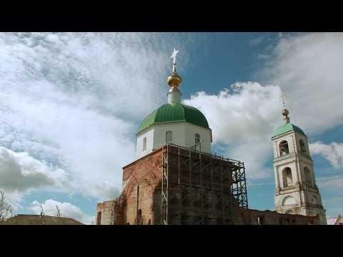 Храмы санкт-петербурга телефон