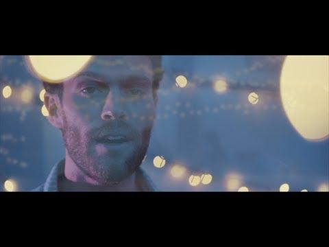 "Music video for original song ""Break Apart"""