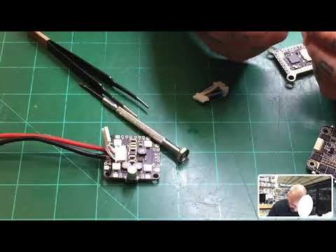 wiring-the-brainfpv-radix-fc-to-a-4in1-esc--cyclone-fpv-tutorials