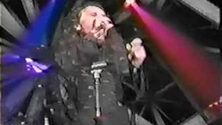 DIO - Double Monday (Las Vegas, NV 1996)